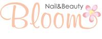 ネイルサロン ブルーム 佐賀市|Nail&Beauty Bloom